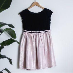 Pipa & Julie Girls Dress